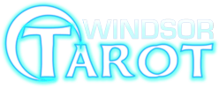 Windsor Tarot Psychic Readings
