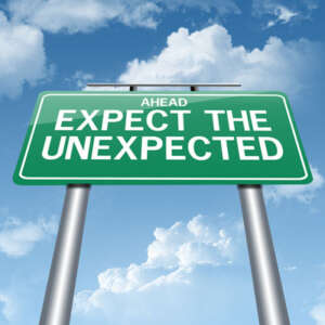 What to expect from a Psychic Session? Expect The Unexpected!