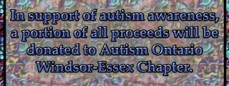 Autism Ontario: Help Be Autism Aware